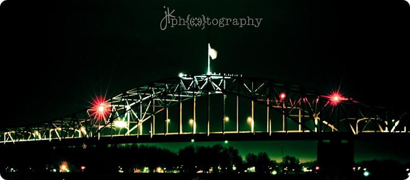 green-5354 weblogo