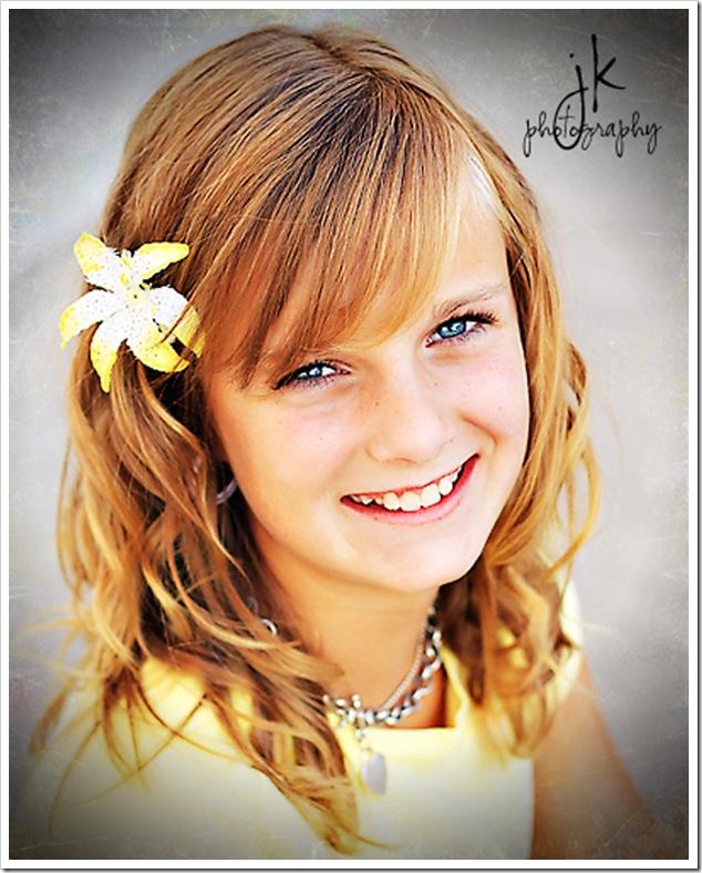 pretty Kenlee WEBLOGO