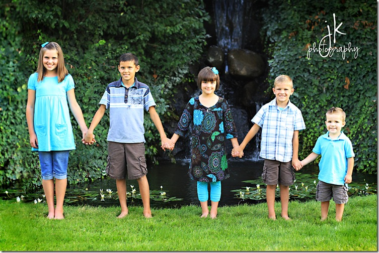 Ostler Kids 3349 weblogo