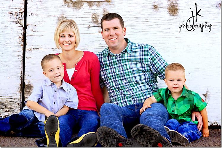 Kent family weblogo2