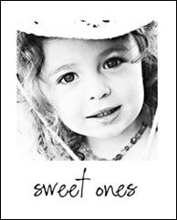 sweet ones 2