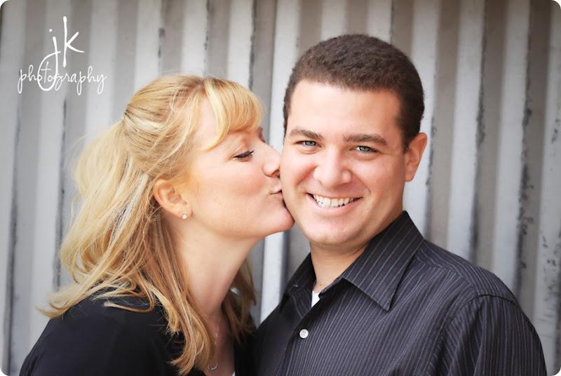 Molly & Matt-2939 weblogo
