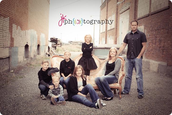 family 4199 weblogo