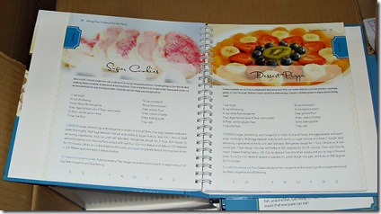 Allergy Free Cookbook (inside dessert)web