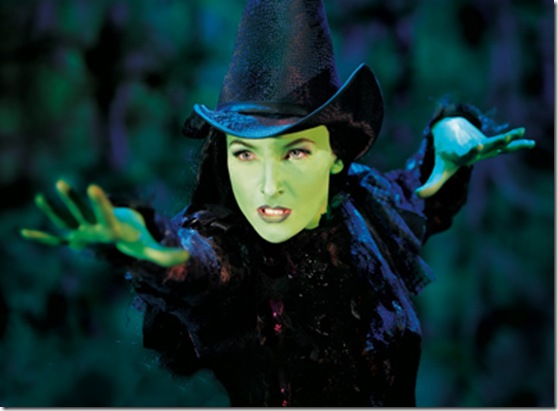 Wicked-1-Elphaba