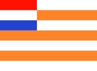 250px-Flag_of_the_Orange_Free_State