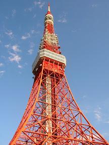 095 - Torre de Tokyo.JPG