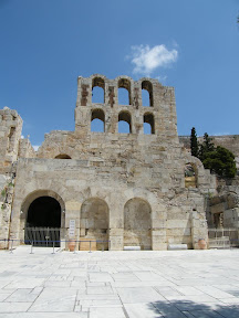 021 - Teatro de Herodes.JPG