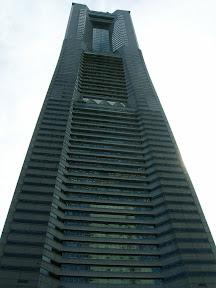 106 - Landmark tower.JPG
