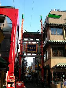 122 - Puerta Ichiba Dori-Mon.JPG