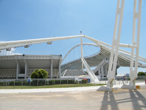 083 - Estadio Olímpico.JPG