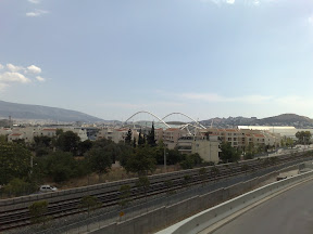 077 - Estadio Olímpico.jpg