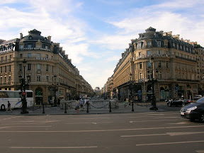 030 - Avenue de l