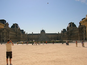043 - Place du Carrousel.JPG