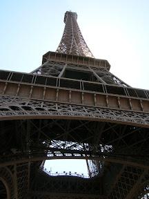 066 - Tour Eiffel.JPG