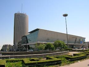 054 - Palacio de Exposiciones.JPG