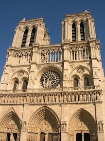 097 - Notre Dame.JPG