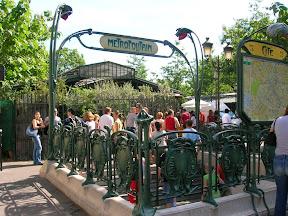101 - Boca de Metro.JPG