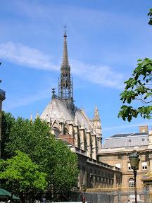 102 - Sainte-Chapelle.JPG