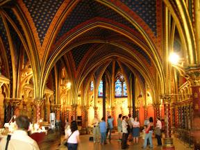 106 - Sainte-Chapelle.JPG