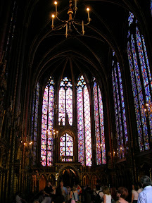 107 - Sainte-Chapelle.JPG