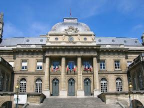 112 - Palais du Justice.JPG