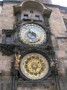 017 - Reloj astronómico.JPG