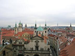 026 - Vistas desde la Torre del Puente de la Ciudad Vieja.JPG