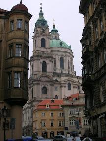058 - Iglesia de San Nicolás.JPG