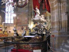 076 - Interior de la Catedral de San Vito.JPG
