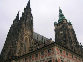 080 - Catedral de San Vito.JPG