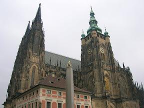 081 - Catedral de San Vito.JPG