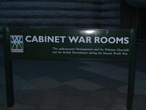 14 - Cabinet War rooms.JPG
