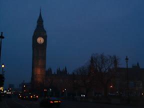 16 - El Big Ben.JPG