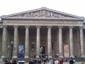 Excursiones y tours en Londres