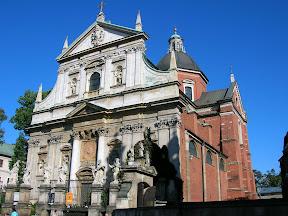 085 - Iglesia de San Pedro y San Pablo.JPG