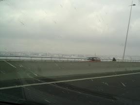 12 - Ponte Vasco da Gama.JPG