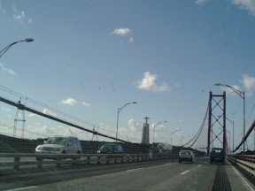 73 - Puente 25 de abril.JPG
