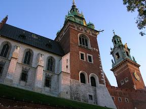 105 - Catedral en Wawel.JPG