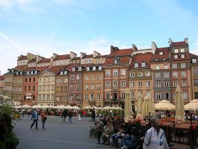 053 - Plaza de la ciudad antigua.JPG