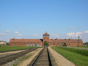 144 - Auschwitz II - Birkenau.JPG