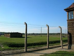 165 - Auschwitz II - Birkenau, plano de la sección BIb.JPG