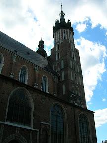 065 - Iglesia de Santa María.JPG
