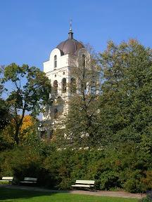 198 - Parque Wilanow.JPG