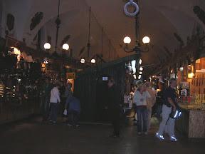111 - Interior del mercado.JPG