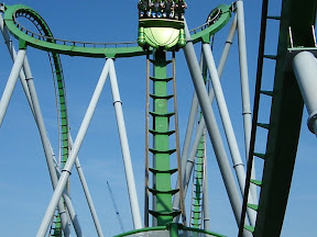 368 - Incredible Hulk Coaster.JPG