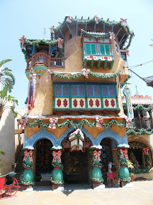 396 - Islands of Adventure.JPG