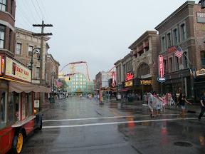 439 - Universal Studios.JPG