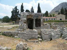 012 - Antigua Corinto.JPG