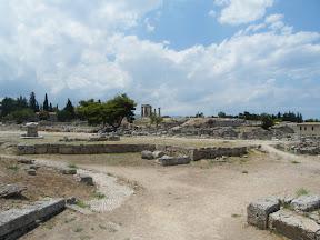 022 - Antigua Corinto.JPG